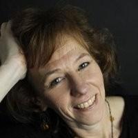 Louise Waller Massage Therapist