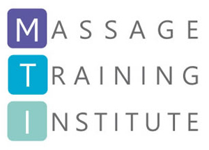 mti-logo-medium