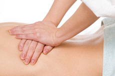 side-massage.jpg